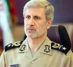 شرط ایران برای خریداران تسلیحاتی ایرانی | امیر حاتمی