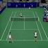 Tennis Elbow 2006 v1.0b