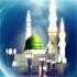 پیامبر قبل از حضرت رسول(ص)
