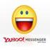 Yahoo Messenger 9  Portable
