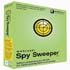 Webroot Spy Sweeper 5.8.1.47