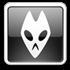 Foobar2000 0.9.5.5