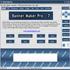 Banner Maker Pro v7.0.3