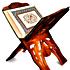 آیات 37 تا 41  انعام