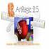 ArtRage 2.5.20