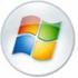 کتاب آموزشی کامل Windows VISTA با تصویر