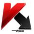Kaspersky KryptoStorage 1.0.235 CF1