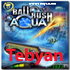 HeroCraft Ball Rush Aqua v1.20