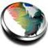 Plugin های زیبا برنامه فتوشاپ