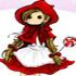 شنل قرمزی در جشن کلوچه ها (بازی)