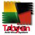 به روز رسانی نرم افزار امنیتی AVG ( نیمه اول بهمن ماه )