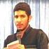 شهادت امام سجاد علیه السلام / محرم 87
