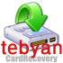 Card Recovery 5.10