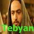 اسکرین سیور تصاویر فیلم حضرت یوسف