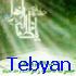 کتاب الکترونیکی حضرت فاطمه زهراء (سلام الله علیها)