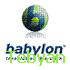 Babylon8 Glossary