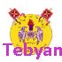 گنجینه نام های ایرانی