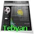 فوتبال ایرانی