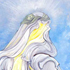 مردان و زنان بهشتی(2)