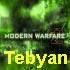Modern Warfare 2  Force Recon