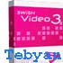 Swish Video3 3.5 Build 2009.09.30a Portable