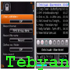ALON Software MP3 Dictaphone v2.95.2