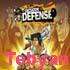 Dictator Defense