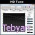 HD Tune Pro 4.01 Full