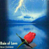 باران عشق 6