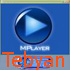MPlayer for Windows 2010-02-06 Portable