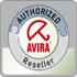 به روز رسانی Avira Antiviris (خرداد ماه 1389 )