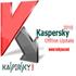 به روز رسانیKaspersky Internet Security 2011 ( خرداد ماه 1390)