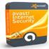 به روز رسانی آنتی ویروس Avast Internet Security 5(بهمن ماه 1389 )