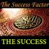 106.al-Quraysh:The Quraish