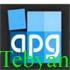 Portable Kolor AutoPano Giga v2.0.7