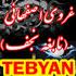 غروی اصفهانی