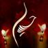 سالار شهیدان، اُسوه و الگوی بشریت