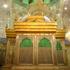 زيارت امام حسين(ع)