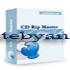 CD Rip Master 1.0.1.760