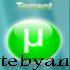 µTorrent 2.0.3
