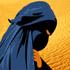 زنان و نبوت