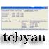 System Information Viewer 4.10