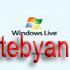 MSN Windows Live Messenger v6.50