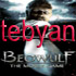 The Legend Of Beowulf
