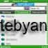 OVI Browser