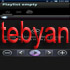 Music Player Pro v1.13