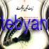 زیارت آنلاین نسخه دوم