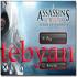 Assassin's Creed v3.2.2