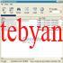 NT Registry Analyzer 1.0