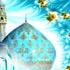 دعای  سهم اللیل